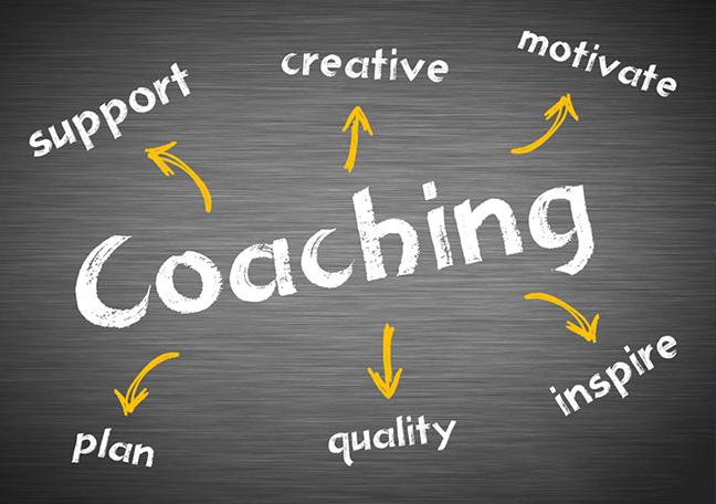 coaching-img