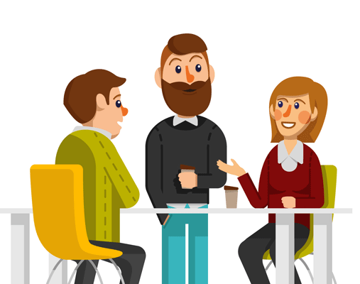 co-worker-vs-colleague