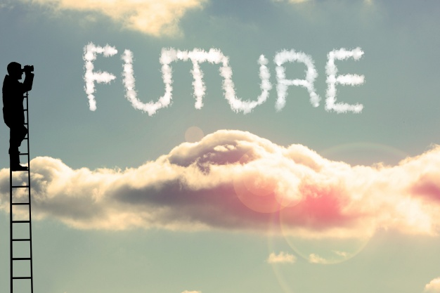 silhouette-looking-future_1134-399